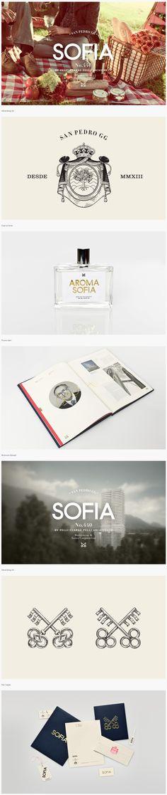 http://www.anagrama.com/portafolio/107-sofia-por-pelli-clarke-pelli-architects