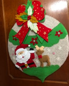 Christmas Fun, Christmas Decorations, Holiday Decor, Christmas Stockings, Santa, Snoopy, Quilts, Pink, Home Decor