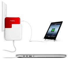 Six 'must-have' MacBook Pro accessories (summer-2013 update) | Page 7 | ZDNet