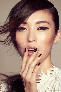 www.facebook.com/Tokes.e.Trukes  ★ Tokes & Trukes Make Up ★