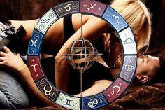 Πως φλερτάρει κάθε ζώδιο? Good Day, Horoscope, Lifestyle, Colors, Buen Dia, Good Morning, Hapy Day, Horoscopes