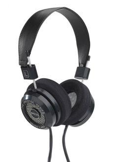 Grado SR225i Headphones