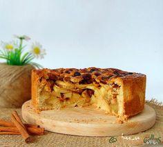 Tarta-placinta-olandeza-cu-mere-3