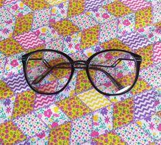 69f47ed38c540 28 melhores imagens de Oculos