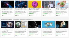 10$ Udemy Coupon Code! Take your learning to the next level. Take an online course for $10!