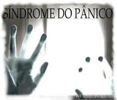 Harmonia e Saúde - revista online de tratamentos naturais: SINDROME DO PÂNICO