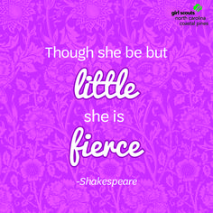 1000 images about girl scout lifestyle inspirational
