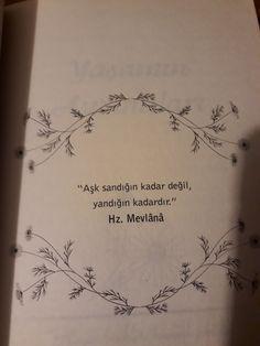 Lyrics, Love, My Style, Quotes, Islam, Turkey Country, Amor, Quotations, Song Lyrics