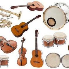 Vistpan.com is a USA based steel drums supplier company.