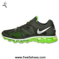Diseño Profesional, Compra Venta Nike Air Max 2011 Pure