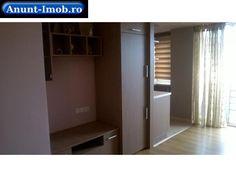 Anunturi Imobiliare Apartament 3 camere Sibiu constructie 2008, vasile aaron