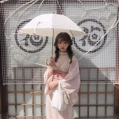 Harajuku Fashion, Kawaii Fashion, Lolita Fashion, Fashion Outfits, Traditional Fashion, Traditional Dresses, Pretty Outfits, Cute Outfits, Lolita Mode
