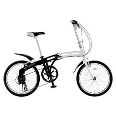 DOPPELGANGER210 constellation 20inch folding bike [lightweight aluminum frame] Shimano 7-speed Fast 52T chain wheel V brake 12.1kg LED Light / key / mud / with stand CNC machining blackmax series - http://www.bicyclestoredirect.com/doppelganger210-constellation-20inch-folding-bike-lightweight-aluminum-frame-shimano-7-speed-fast-52t-chain-wheel-v-brake-12-1kg-led-light-key-mud-with-stand-cnc-machining-blackmax-series/
