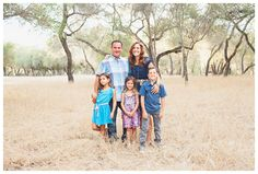 Not your usual family photography session. This family enjoyed their photography session at Welburn Gourd Farm, in Fallbrook CA, surrounded by gourds. Photography by Harmony Pyper Studio
