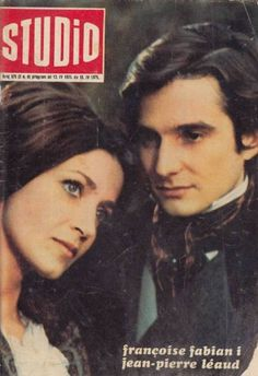Jean-Pierre Léaud Photos, News and Videos, Trivia and Quotes - FamousFix