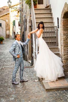 Romeo&Giulietta