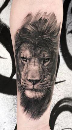 55 new Ideas tattoo designs men forearm words Wolf Tattoos, Elephant Tattoos, Forearm Tattoos, Sleeve Tattoos, Tatoos, Celtic Tattoos, Arm Tattoos For Guys, Trendy Tattoos, Mini Tattoos