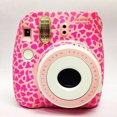 cámara instax mini 8   Fujifilm Instax Mini 8 Instant Polaroid Camera Customized Color - Buy ...