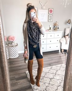 Unravel Casual Fall Outfit inspiring ideas (but cool) design and style females will surely be trying right now. casual fall outfits for teens Fall Outfits 2018, First Date Outfits, Stylish Winter Outfits, Cute Fall Outfits, Fall Winter Outfits, Outfits For Teens, Casual Outfits, Casual Winter, Club Outfits
