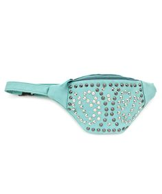 I want a fanny pack...I'm gonna bring these lil guys back into style ...watch. ;)