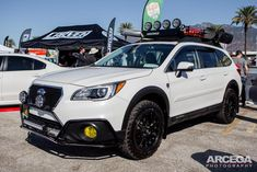 2017 Subaru Outback - LP Aventure edition - Khoancy – LP Aventure Inc Subaru Outback Lifted, Subaru 4x4, Subaru Outback 2015, Subaru Outback Offroad, Subaru Wagon, Lifted Subaru, Subaru Forester, Subaru Outback Accessories, Jdm Wheels