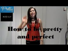 How To Be Pretty and Perfect | The Truth and Realisation -   Social Media packages at a fraction of the cost! Outsource! Check our PRICING! #socialmarketing #socialmedia #socialmediamanager #social #manager ♥ How To Be Pretty and Perfect | The Truth and Realisation ♥ *Watch in HD* ♥ Give it a thumbs up, leave a comment and subscribe it makes me smile... - #TwitterTips