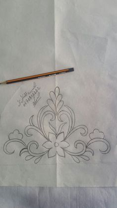 Hand Embroidery and Its Types - Embroidery Patterns Tambour Embroidery, Hand Embroidery Stitches, Hand Embroidery Designs, Ribbon Embroidery, Floral Embroidery, Machine Embroidery, Embroidery Ideas, Motifs Perler, Crazy Quilting