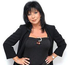 Így megy férjhez Szűcs Judith! - Magyar sztárok - Sztárok - www.kiskegyed.hu Legend Music, Lany, Celebs, Celebrities, Diva, Actors, Hungary, Writers, Entertainment