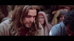 """Película """"Son Of God"""" (Hijo de Dios) - Tráiler en Español HD (+playlist)"""