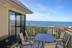 Booragul Beach House, Narooma,NSW