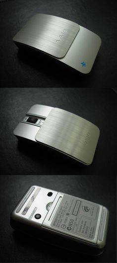 sony bluetooth mouse