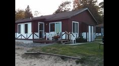 13 best i need a vacation images need a vacation lake huron rh pinterest com