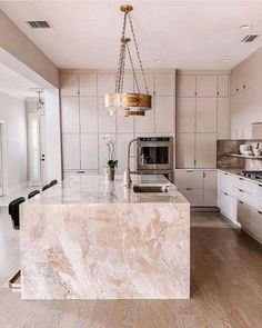 Interior Design Career, Decor Interior Design, Interior Decorating, Decorating Bedrooms, Interior Modern, Luxury Interior, Interior Ideas, Decorating Tips, Bedroom Decor