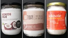 nl - lawsoflife Resources and Information. Baking Soda Beauty Uses, Cupcake Recipes, Superfoods, Body Care, Candle Jars, Creme, Coconut Oil, Beauty Hacks, Sodas