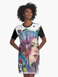 Under da sea. My original artworks printed on garments and products. This can be purchased Internationally. Buying personalised artwork done and having it applied to your chosen product... Certainly a new and innovative approach... For full list of products please go to #findyourthing otherwise you are welcome to send me a message or mail me on ondemandartist@gmail.com. Artwork Prints, Original Artwork, Artworks, Finding Yourself, How To Apply, Sea, Printed, How To Wear, Stuff To Buy