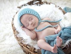 Sai baba wallpapers photos free download desktop backgrounds smiley sleeping baby in basket voltagebd Image collections