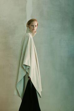 The Row Pre-Fall 2016 Collection Photos - Vogue