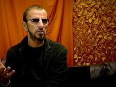 THE BEATLES: The Night That Changed America - A GRAMMY Salute: Behind the Scenes w/Ringo