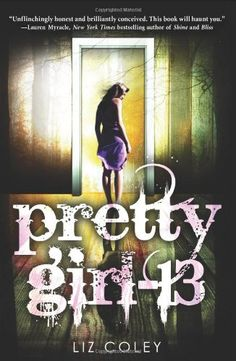 You can find just about any genre in the young adult section, and mystery is no exception. Here are ten great mystery books for teens. Nicholas Sparks, Glasgow Girls, Elizabeth Scott, Girl Scout Camping, Greatest Mysteries, Books For Teens, Mystery Books, Pretty Girls, The Book