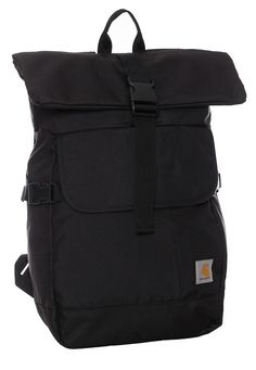 Checkout this out: Carhartt WIP - Philips Duck Black - Rucksack for 89,99 €