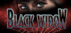 black widow slot machine app