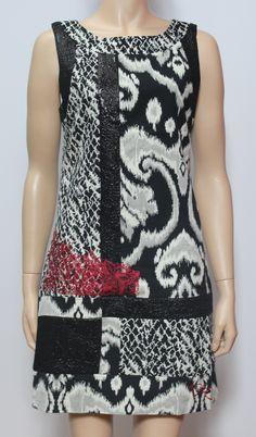 Dress Trashion - Dress - Jango Fashion Cyprus