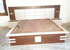 woodworkingidea.net bed000234