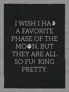 #moon #luna #selene #goddess #wicca #pagan