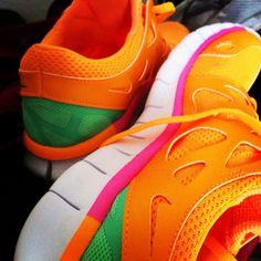 2a5281a2146f 2015 etsy air running shoes . womens nike free run 2. Cheap Nike Air Max