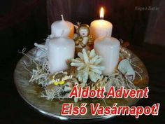 Advent Christmas Holidays, Christmas Crafts, Pillar Candles, Advent, Elsa, Table Decorations, Gifts, Christmas Vacation, Presents