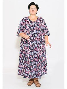 Халаты банные EVGENIA STYLE Халат банный Dresses With Sleeves, Long Sleeve, Fashion, Gowns With Sleeves, Moda, Sleeve Dresses, Full Sleeves, Fasion, Trendy Fashion