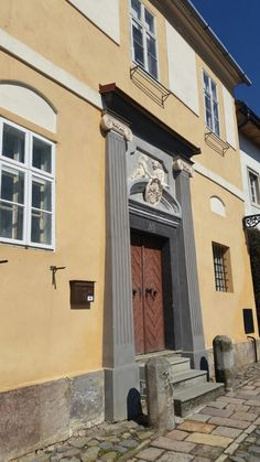 Bsnská Štisvnica,Ružová ulica