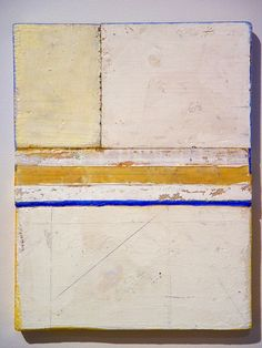 Yoella Razili Susan Rothenberg, Hope Gangloff, Amy Sherald, Karen Ann, Minimalist Art, Painters, Artists, Female, Abstract