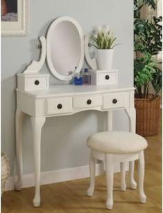 Bombay Make Up Vanity Table Bombay Co Pinterest